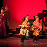 2014 Mikado Performances - Macado-2.jpg
