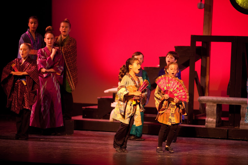2014 Mikado Performances - Macado-2.jpg