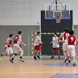 Basket 282.jpg