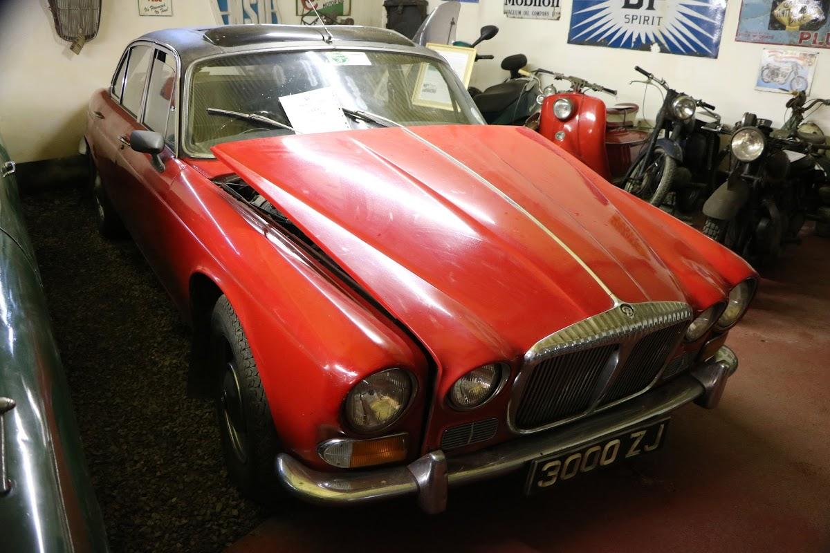 Kilgarvan Motor Museum 0020.JPG
