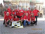 2010 - SO NG Bremen (10).jpg