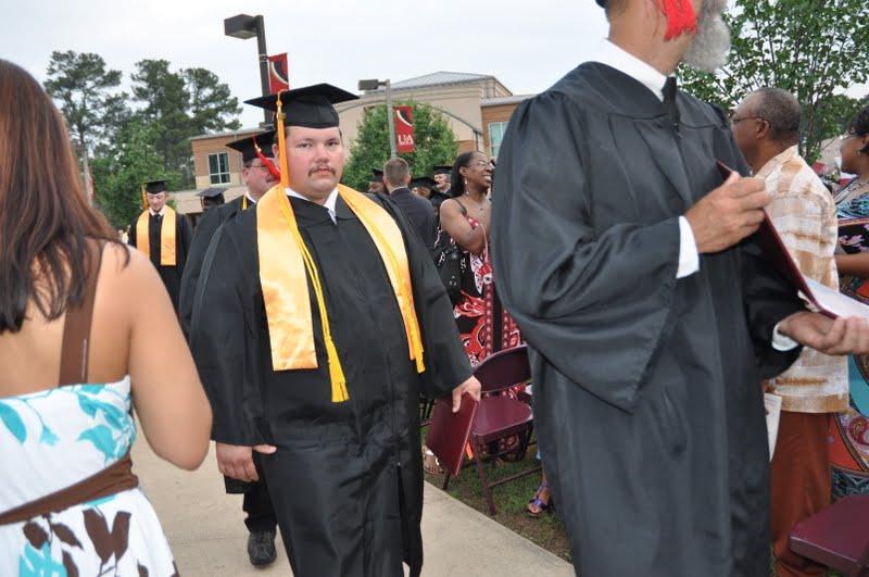 Graduation 2011 - DSC_0308.JPG