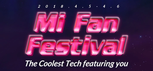 xiomi-mi-fan-festival-offers