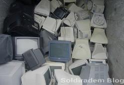 Peluang Usaha Jasa Servis Elektronik Masih Terbuka Lebar