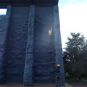 JS Lockerbie 2012 (97).JPG