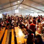 Weinfest_2015 (148).JPG