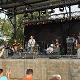 Watermelon Festival Concert 2011 - DSC_0041.JPG