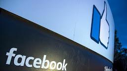 Facebook Beri Bantuan UKM Rp 31 Juta, Ini Syarat dan Cara Daftarnya