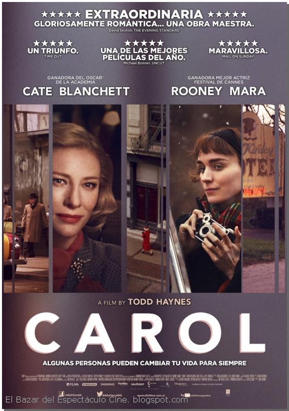Carol_POSTER_ARG_OK.jpg