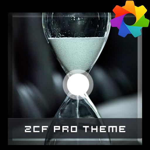 Xz Zencefil Theme For Xperia