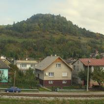 Slovakia, autumn 2011 photos, pictures