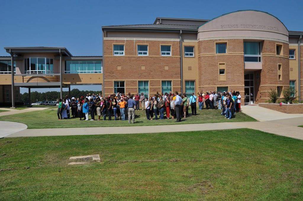 1557 Enrollment Commemoration - DSC_0047.JPG