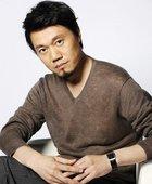 Jiao Gang  Actor