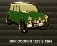 Mini Cooper 1275 S 1964 (08)