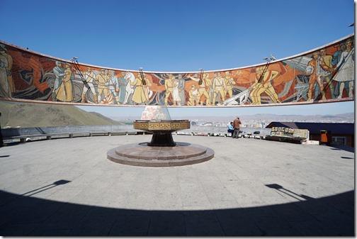 Mongolia162