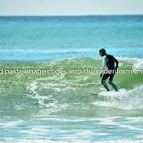 20140918-_PVJ2350.jpg