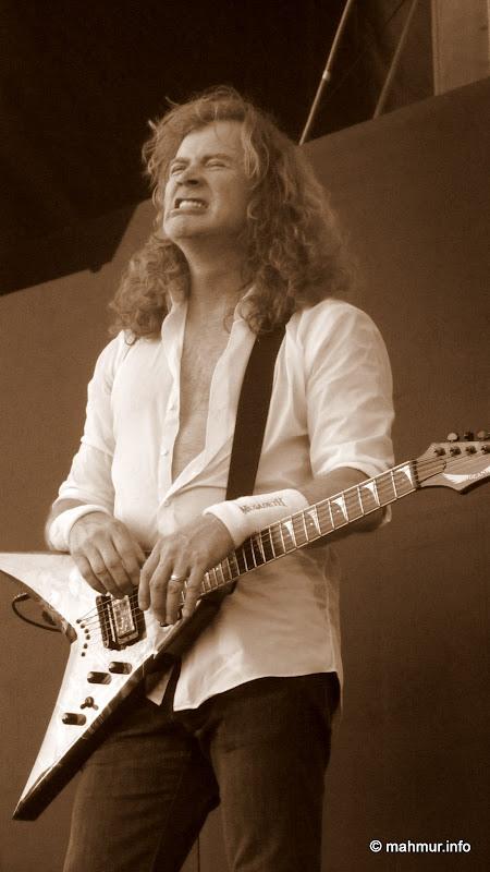 Megadeth @ OST Fest - IMG_8462.JPG