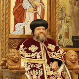 His Eminence Metropolitan Serapion - St. Mark - _MG_0131.JPG