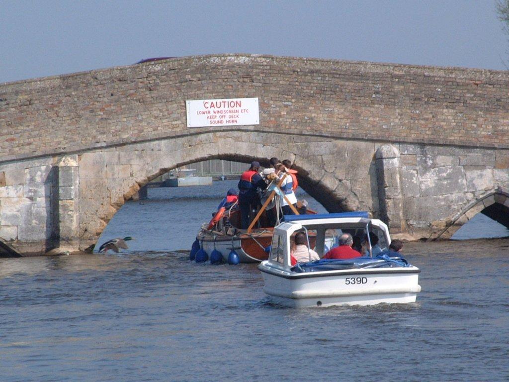 2002 Cruise - broads02188.jpg