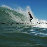 DSC_5753.thumb.jpg