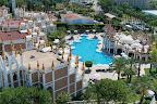Фото 3 Kamelya Fulya Hotel