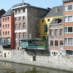2011-04-10 Namur