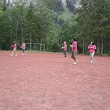 Campaments a Suïssa (Kandersteg) 2009 - CIMG4629.JPG