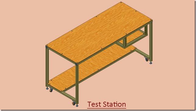 Test Station.jpg_1