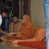 Guru Maharaj Visit (50).jpg