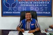 Menanggapi Keluhan Tarif Listrik, Ombudsman Lakukan Diskusi Virtual
