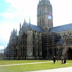 Salisbury-2.jpg