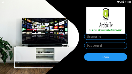 Arabic Tv 1 10 + (AdFree) APK for Android