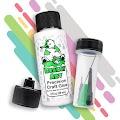 Bearly Precision Craft Glue Mini