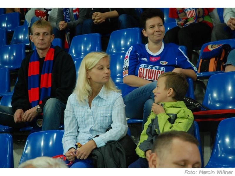 Piast  vs Lechia 2015_09_21.jpg
