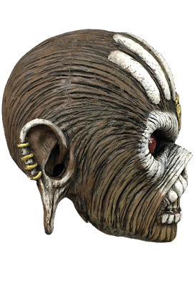 iron_maiden_eddie_the_book_of_souls_mask.png