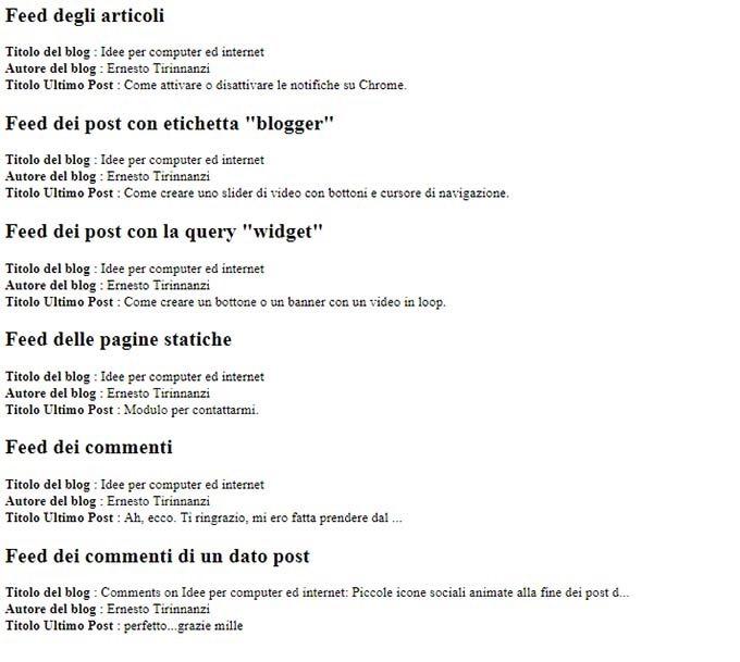 dati-estratti-blogger