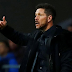 La Liga: Atletico Madrid can squeak a win to keep title bid on track