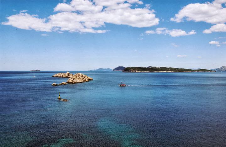Dubrovnik Palace Hotel - 58546_155118294512061_6712553_n.jpg
