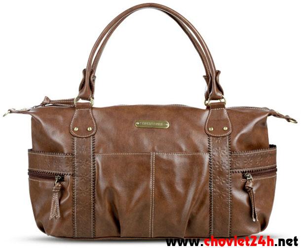 Túi xách thời trang nữ Sophie Annecy - CT64GL