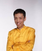 Jia Xuming  Actor