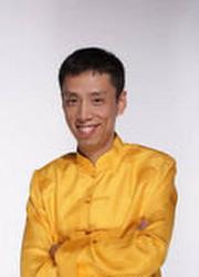 Jia Xuming  Actor