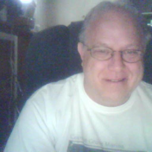 Dean Renner