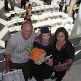 Tinas Graduation - IMG_3614.JPG