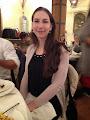 EFFoST 2013 gala dinner