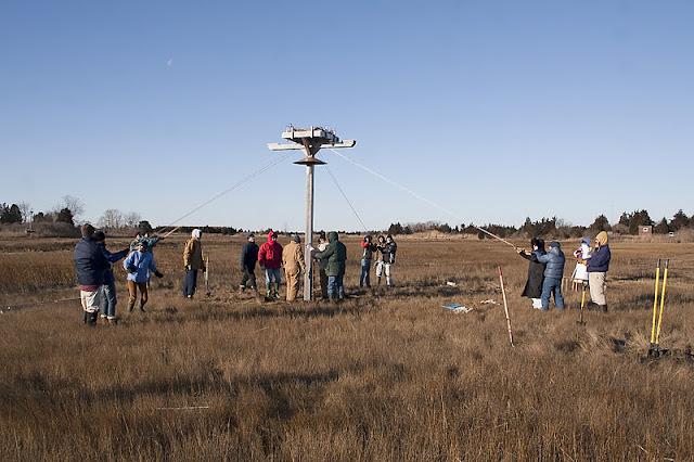 Osprey Platform 1/15/12 - IMG_5139.jpg