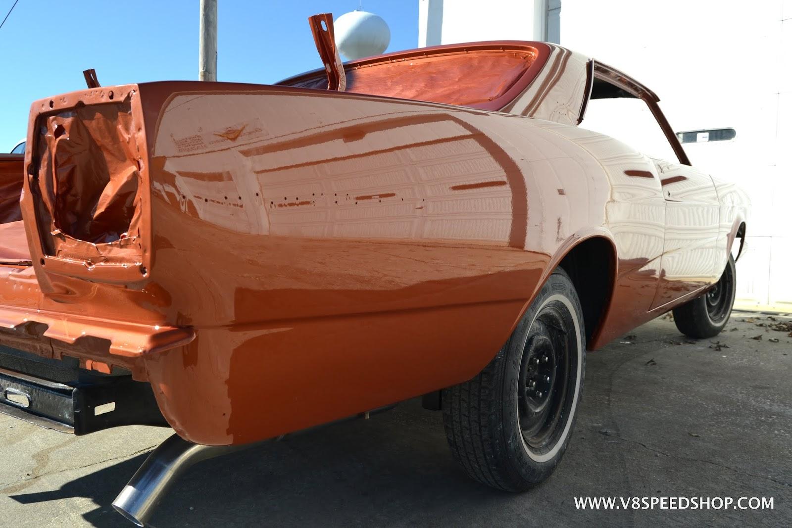 1966_Ford_7L_GT_02-29-16_0034.JPG