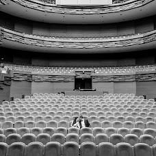 Wedding photographer Maksim Belashov (mbelashov). Photo of 11.11.2017