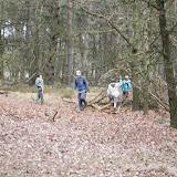 welpen Heide maart 2012 - DSC06357.JPG