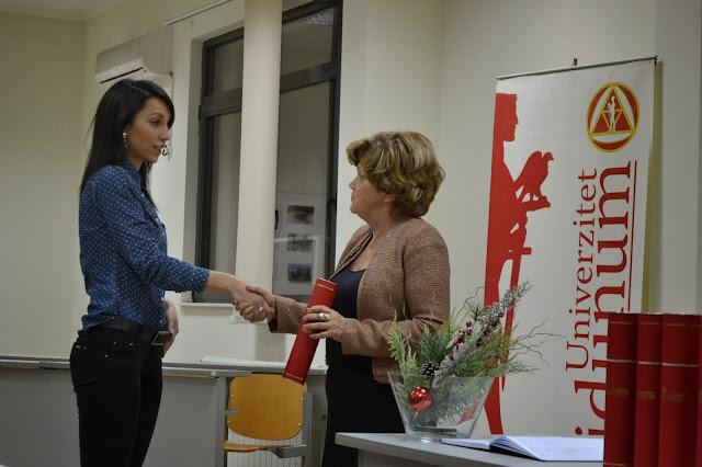 Dodela diploma, 26.12.2013. - DSC_8137.JPG