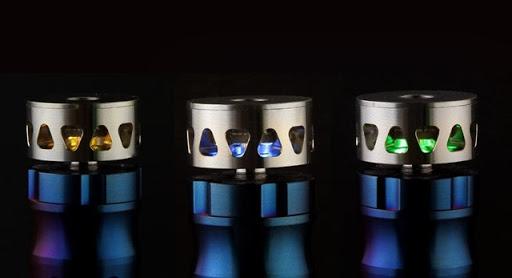 7994101 4 thumb%255B2%255D - 【雑記/VAPEコラム】2017年7月現時点でのワイのゴールVAPEはコレだ。最近の利用環境をさらしてみるテスト。【Pico25/Mylk/MiniEcig/Deni Driptip/Vethos Designなど】